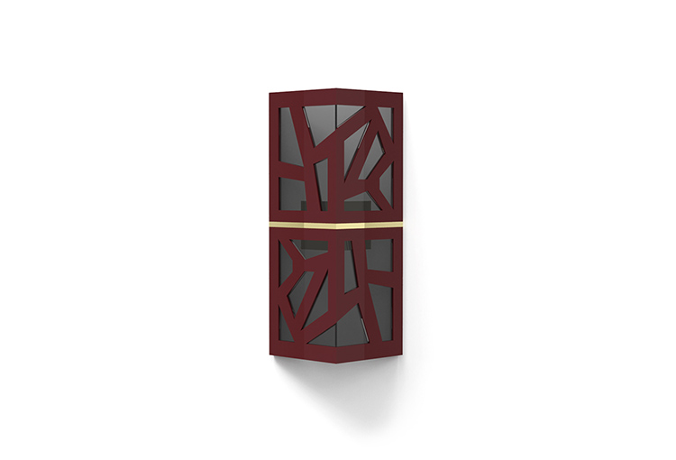 kanda-contemporary-wall-lamp-lacquered-wood-brushed-brass-dark-acrylic-01