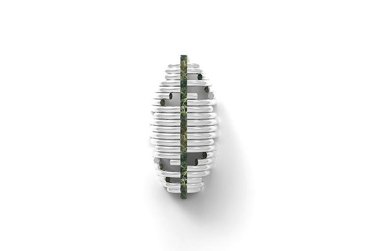 rupture-contemporary-polished-aluminium-wall-lamp-01