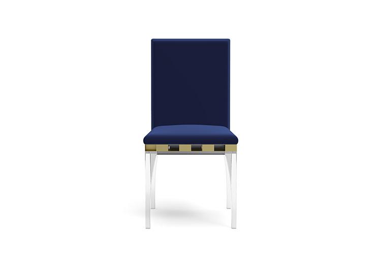 jinga-contemporary-diningr-chair-acrylic-brushed-brass-velvet-bitangra-furniture-design-01