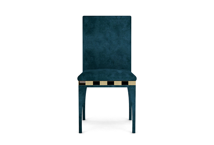 jinga-contemporary-diningr-chair-acrylic-brushed-brass-velvet-bitangra-furniture-design-01
