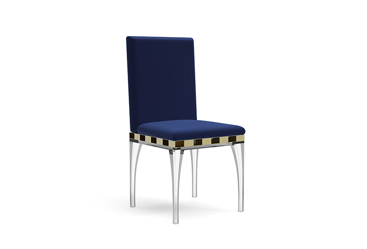 jinga-contemporary-diningr-chair-acrylic-brushed-brass-velvet-bitangra-furniture-design-02