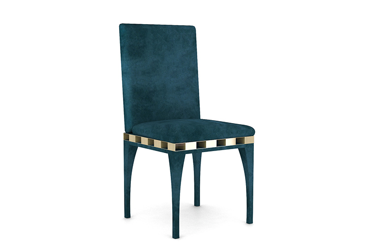 jinga-contemporary-diningr-chair-acrylic-brushed-brass-velvet-bitangra-furniture-design-02
