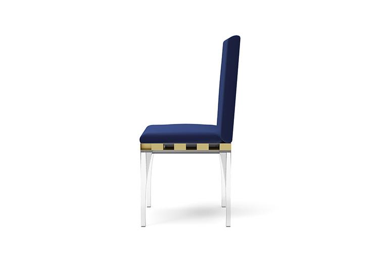 jinga-contemporary-diningr-chair-acrylic-brushed-brass-velvet-bitangra-furniture-design-03