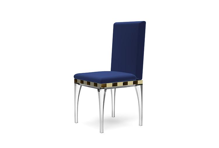 jinga-contemporary-diningr-chair-acrylic-brushed-brass-velvet-bitangra-furniture-design-04