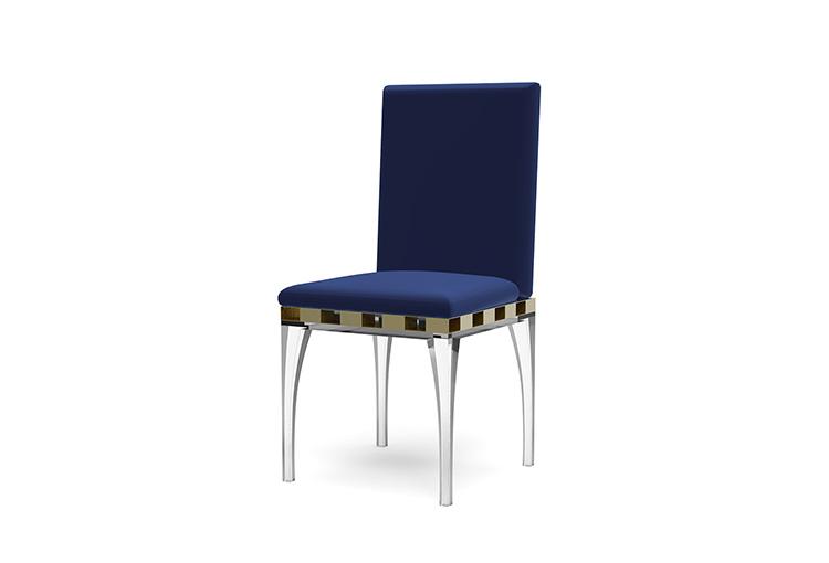 jinga-contemporary-diningr-chair-acrylic-brushed-brass-velvet-bitangra-furniture-design-05