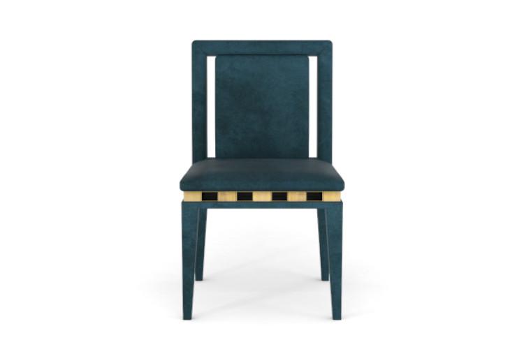 jinga-dining-chair-01