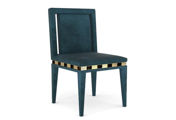 jinga-dining-chair-02