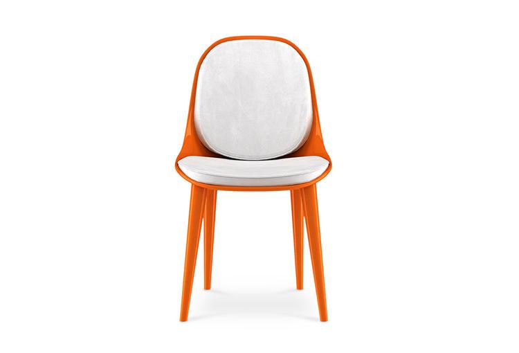 accum-dining-chair-contemporary-furniture-design-bitangra-01
