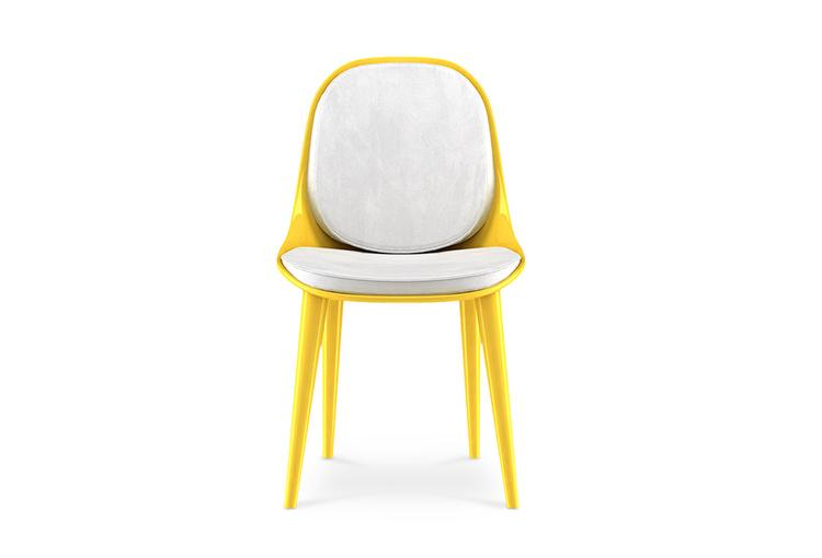 accum-dining-chair-contemporary-furniture-design-bitangra-02