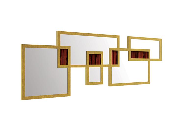 contemporary-gold-brushed-brass-palisander-wood-mirror-osiris-bitangra-furniture-design-03
