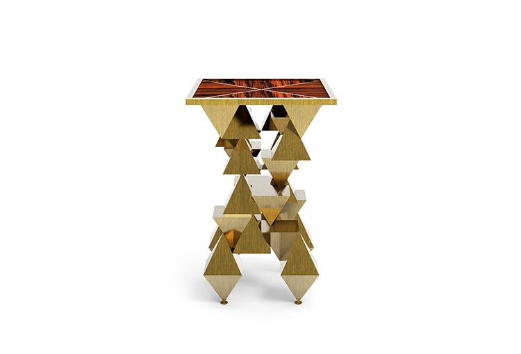contemporary-gold-brushed-brass-side-table-osiris-bitangra-furniture-design-01