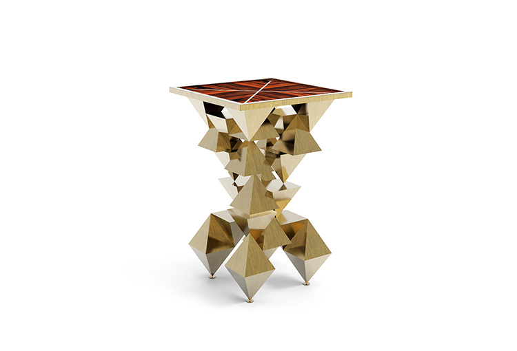contemporary-gold-brushed-brass-side-table-osiris-bitangra-furniture-design-02