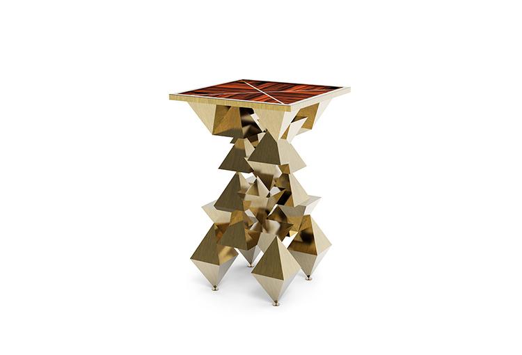 contemporary-gold-brushed-brass-side-table-osiris-bitangra-furniture-design-03
