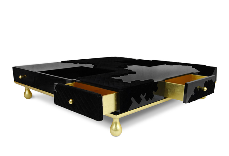 contemporary-lacquered-wood-gold-leaf-black-lacquered-center-coffee-table-isu-bitangra-furniture-design-03