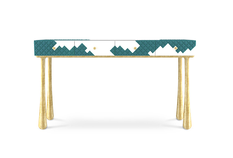 contemporary-white-lacquered-wood-gold-leaf-console-bitangra-furniture-design-01