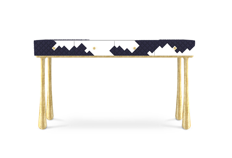 contemporary-white-lacquered-wood-gold-leaf-console-bitangra-furniture-design-02
