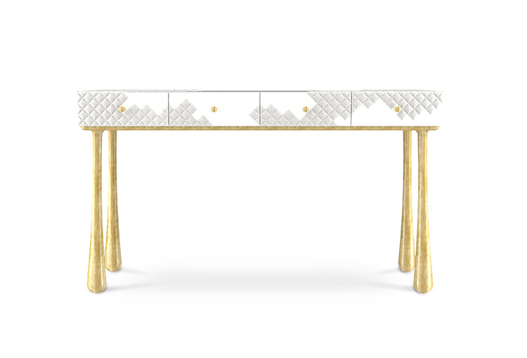 contemporary-white-lacquered-wood-gold-leaf-console-bitangra-furniture-design-03
