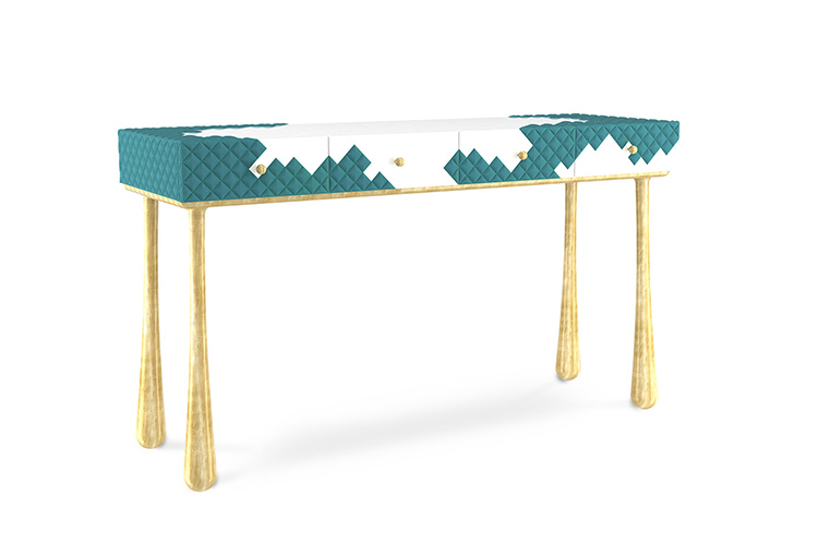 contemporary-white-lacquered-wood-gold-leaf-console-bitangra-furniture-design-04