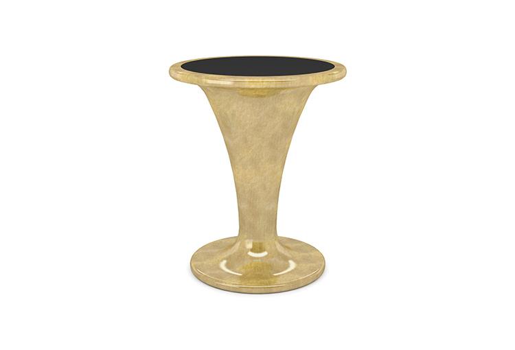 halo-contemporary-modern-gold-leaf-fiberglass-side-table-bitangra-furniture-design-03