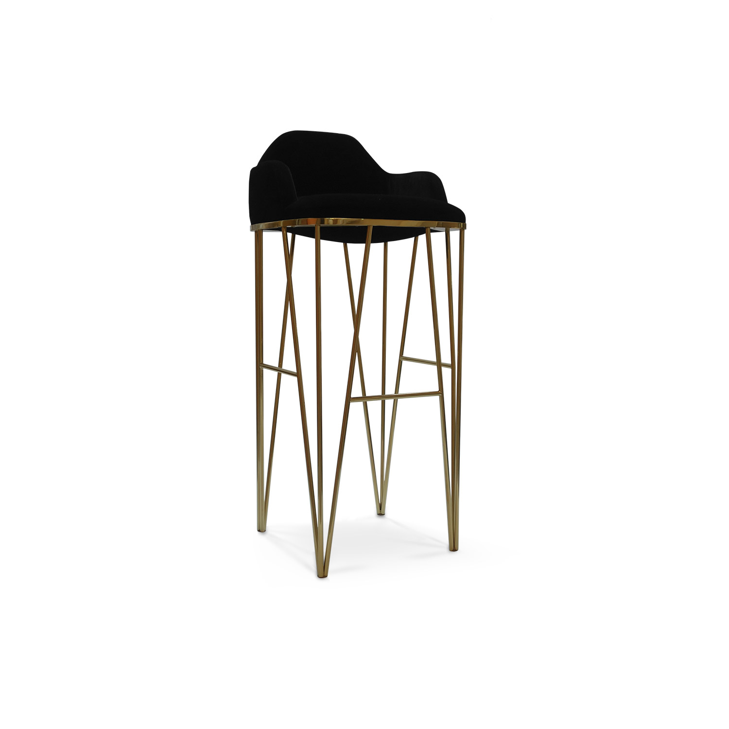 Bar Stool With Table Images Tractor Seat Seats