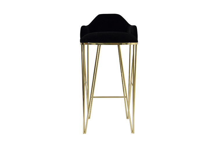hurricane-luxury-contemporary-counter-bar-stool-brass-gold-legs-black-velvet-bitangra-furniture-design-05
