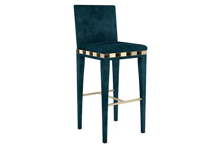 jinga-contemporary-bar-chair-counter-stool-brushed-brass-velvet-bitangra-furniture-design-02