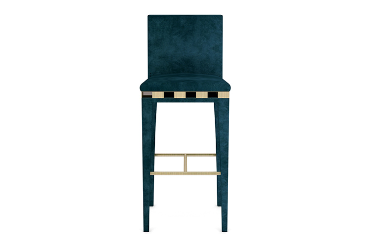 jinga-contemporary-bar-chair-counter-stool-brushed-brass-velvet-bitangra-furniture-design-03