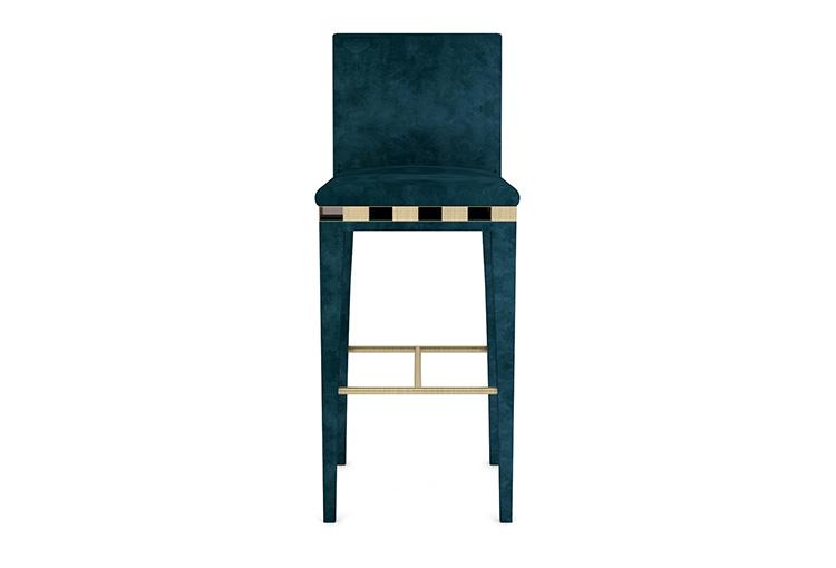 jinga-contemporary-bar-chair-counter-stool-brushed-brass-velvet-bitangra-furniture-design-03
