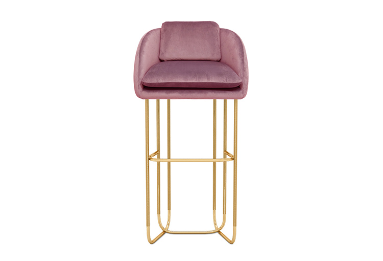 utah-modern-contemporary-bar-stool-upholstred-serenity-velvetr-bitangra-furniture-design-01