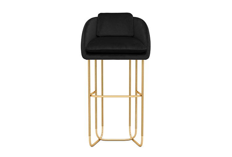utah-modern-contemporary-bar-stool-upholstred-serenity-velvetr-bitangra-furniture-design-02