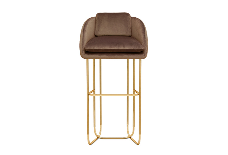 utah-modern-contemporary-bar-stool-upholstred-serenity-velvetr-bitangra-furniture-design-03