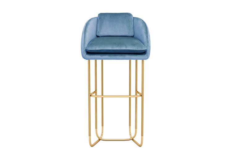 utah-modern-contemporary-bar-stool-upholstred-serenity-velvetr-bitangra-furniture-design-04
