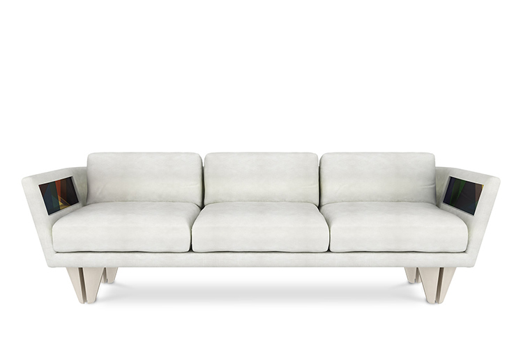 vitral-contemporary-lacquered-wood-leather-stained-glass-sofa-3-seater-01