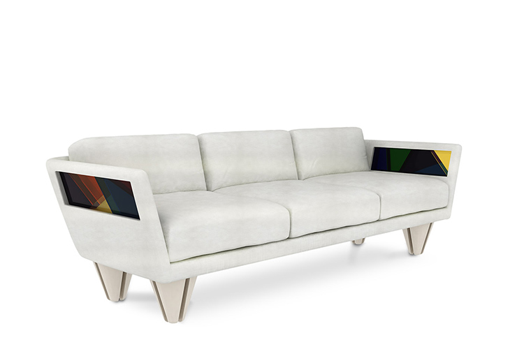 vitral-contemporary-lacquered-wood-leather-stained-glass-sofa-3-seater-02