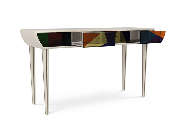 vitral-contemporary-lacquered-wood-stained-glass-console-01