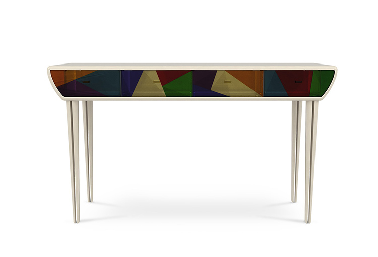 vitral-contemporary-lacquered-wood-stained-glass-console-02