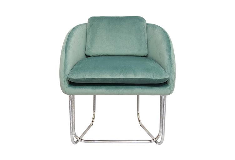 utah-dining-chair-01