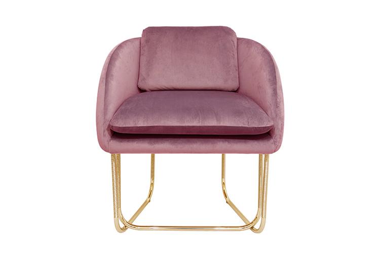 utah-dining-chair-02