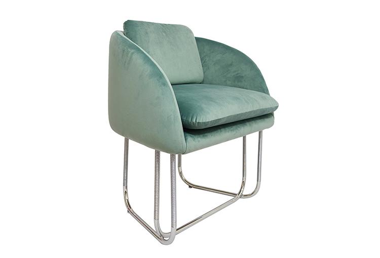 utah-dining-chair-03