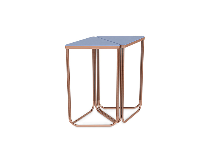 mid-century-inspired-modular-side-table-made-of-lacquered-wood-and-copper-tubes-02g