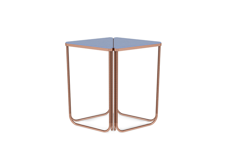 mid-century-inspired-modular-side-table-made-of-lacquered-wood-and-copper-tubes-03