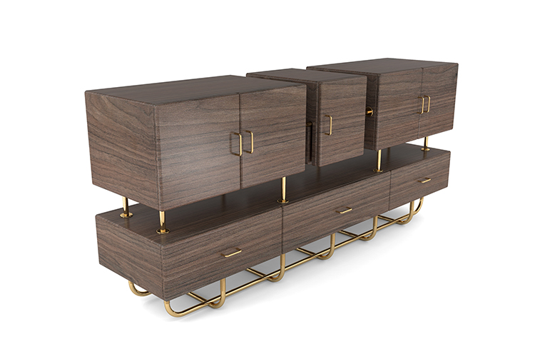 utah-sideboard-01