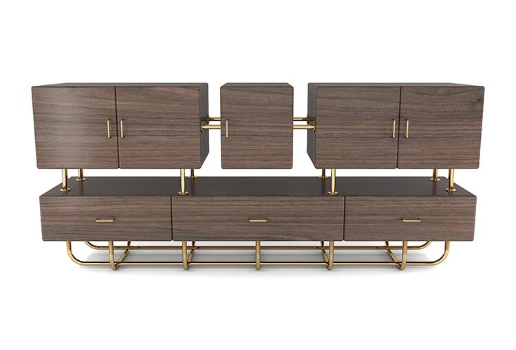 utah-sideboard-02