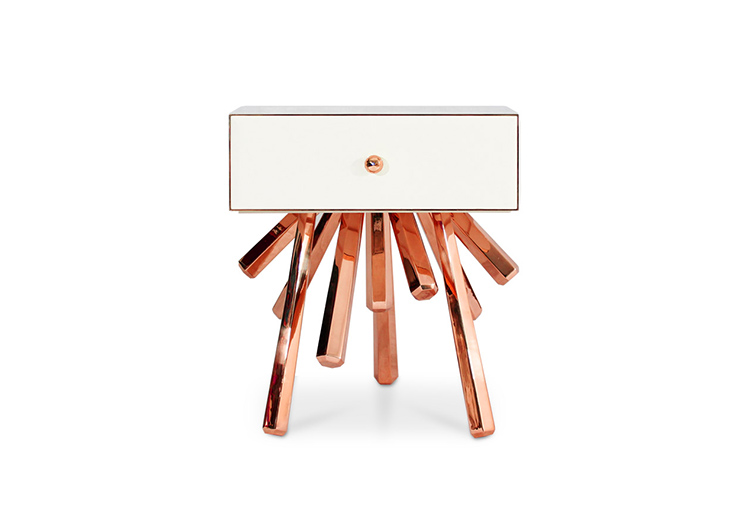 amber-luxury-contemporary-side-table-brass-copper-legs-lacquered-wood-bitangra-furniture-design-01
