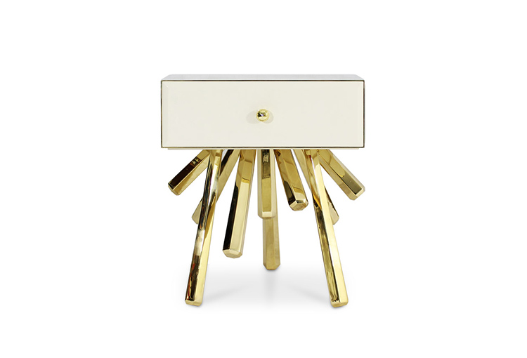 amber-luxury-contemporary-side-table-brass-gold-legs-lacquered-wood-bitangra-furniture-design-01