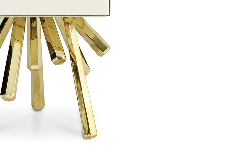 amber-luxury-contemporary-side-table-brass-gold-legs-lacquered-wood-bitangra-furniture-design-02