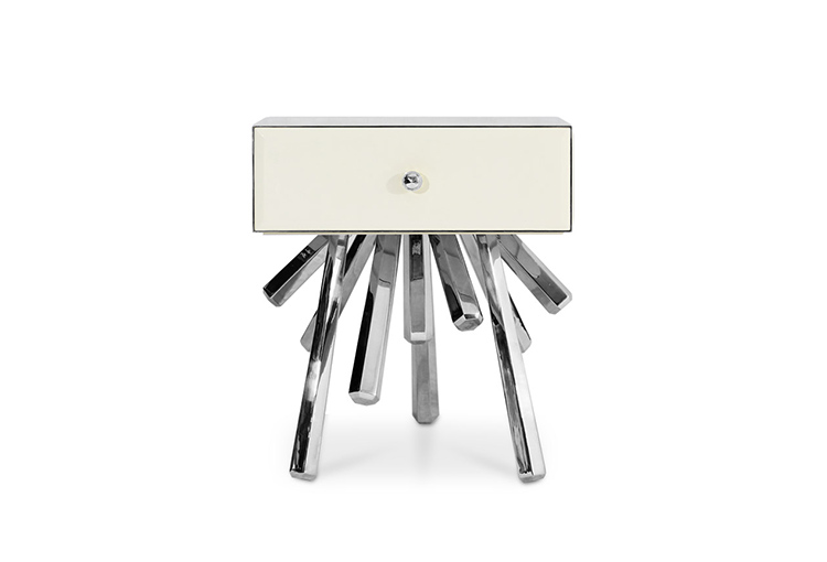 amber-luxury-contemporary-side-table-brass-silver-nickel-legs-lacquered-wood-bitangra-furniture-design-01