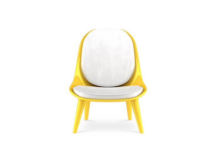 accum-contemporary-lacquered-fiberglass-velvet-accent-chair-bitangra-furniture-design-01