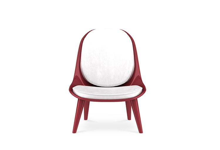 accum-contemporary-lacquered-fiberglass-velvet-accent-chair-bitangra-furniture-design-02