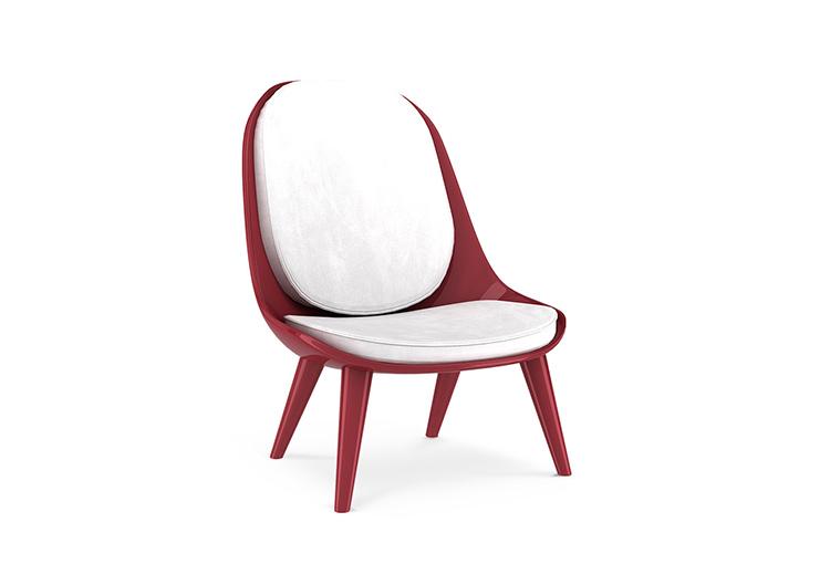 accum-contemporary-lacquered-fiberglass-velvet-accent-chair-bitangra-furniture-design-03